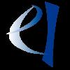 Agencia_Estatal_Investigacion_logo_sf.png